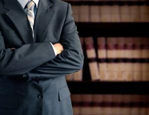 Liverpool Lawyer