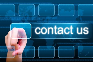 Contact Liverpool Lawyer